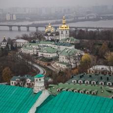 2019 Czarnobyl_100